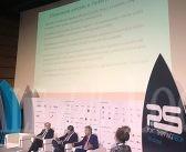 Port&Shipping Tech: le nuove sfide del Cluster marittimo euro mediterraneo